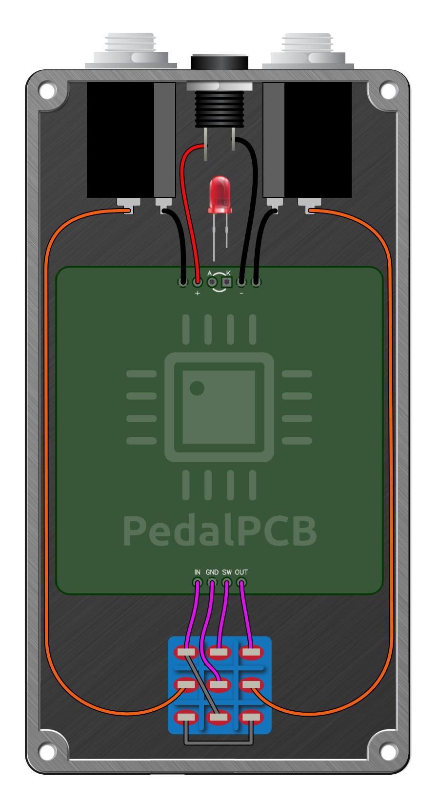 125B_Wiring_Diagram.png